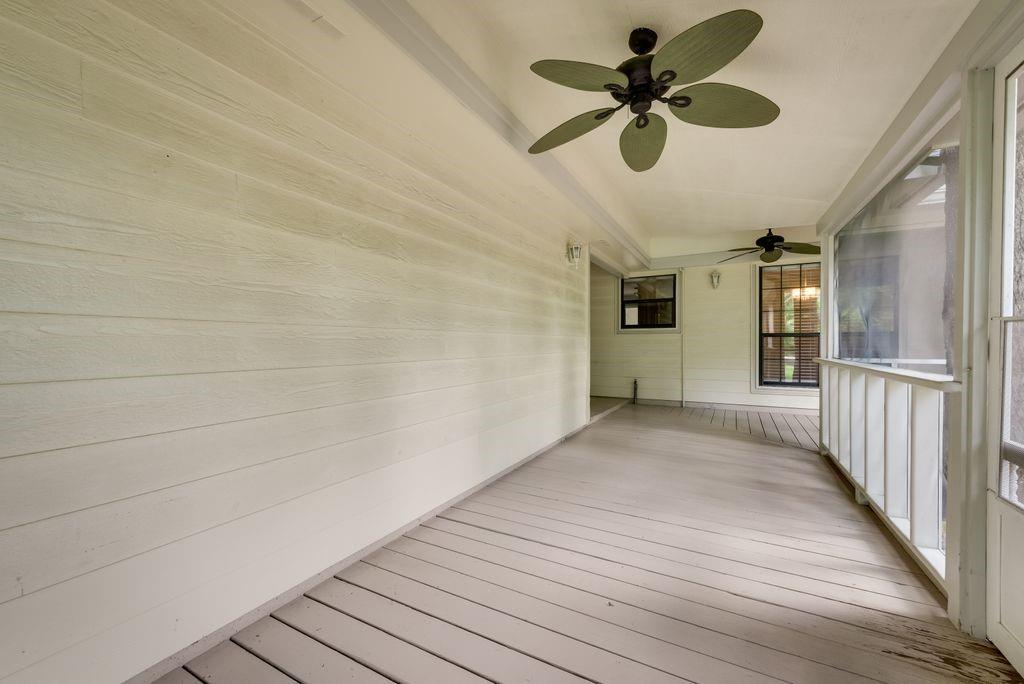 201 PR 1287  Fairfield, Texas 75840 - acquisto real estate best real estate company in frisco texas real estate showings