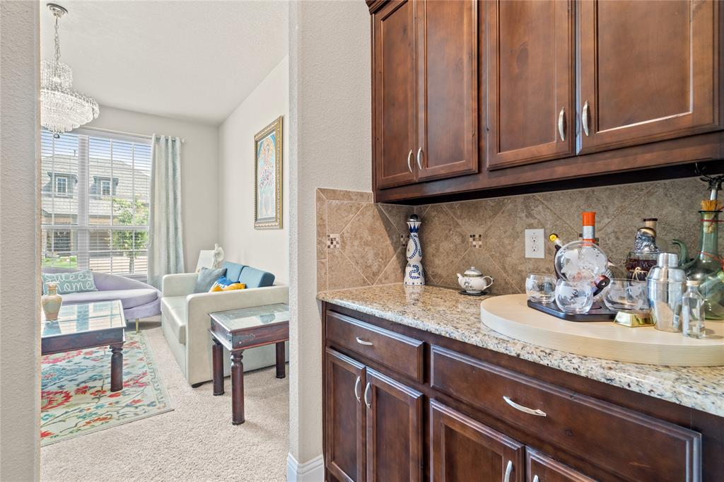 7128 Chelsea  Drive, North Richland Hills, Texas 76180 - acquisto real estate best real estate company in frisco texas real estate showings
