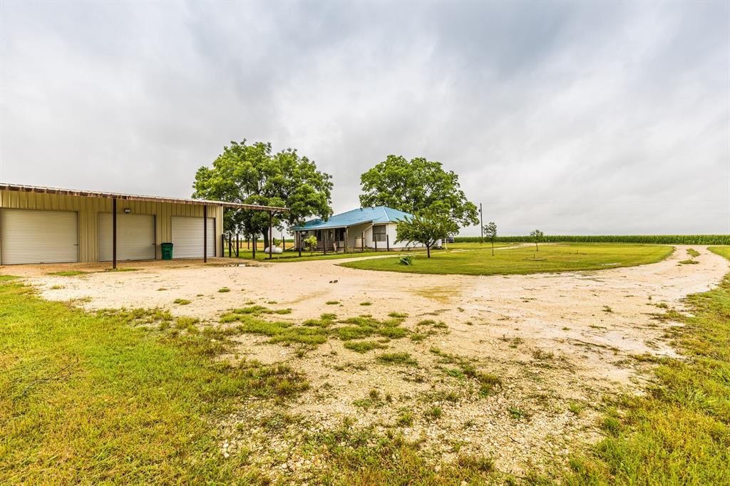 477 Hcr 3208  Penelope, Texas 76676 - acquisto real estate best looking realtor in america shana acquisto