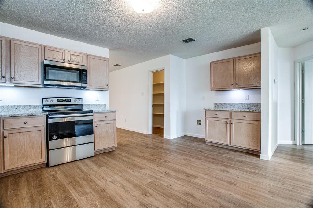 1106 Schenectady  Road, Arlington, Texas 76017 - acquisto real estate best new home sales realtor linda miller executor real estate