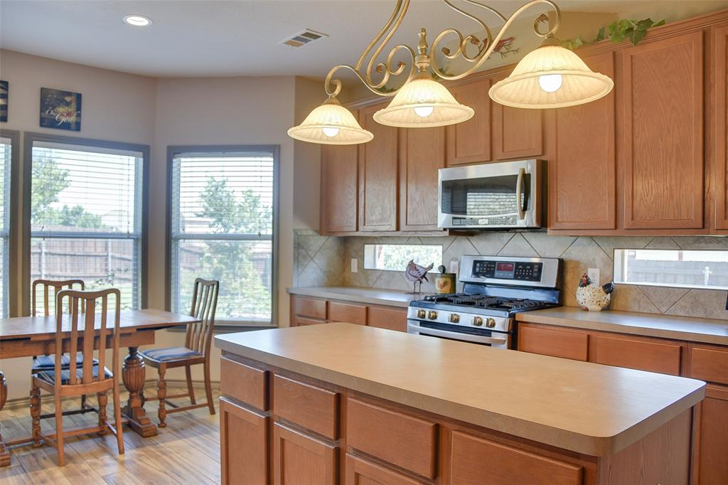 1530 Daniel  Drive, Wylie, Texas 75098 - acquisto real estate best real estate company to work for