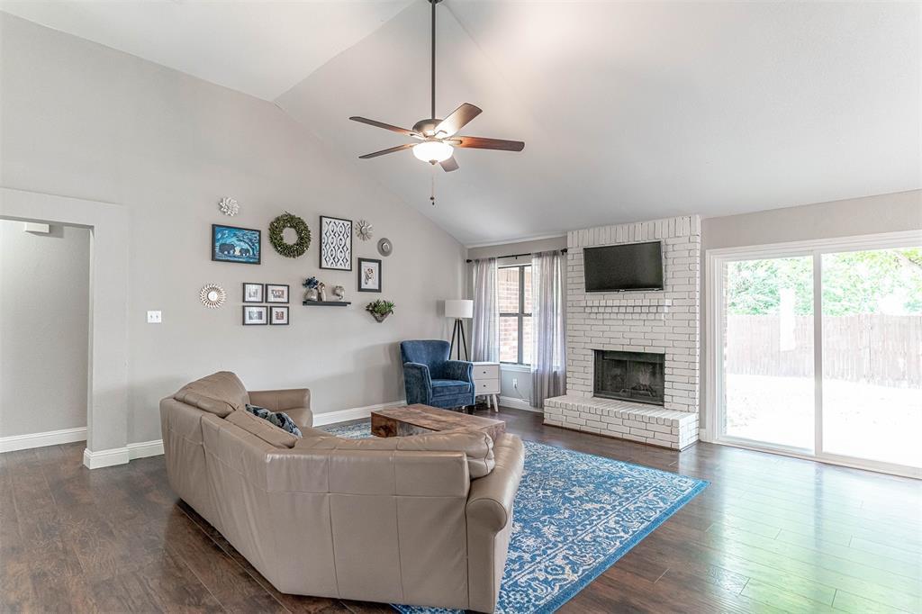 4205 Whitman  Lane, Grand Prairie, Texas 75052 - acquisto real estate best listing listing agent in texas shana acquisto rich person realtor