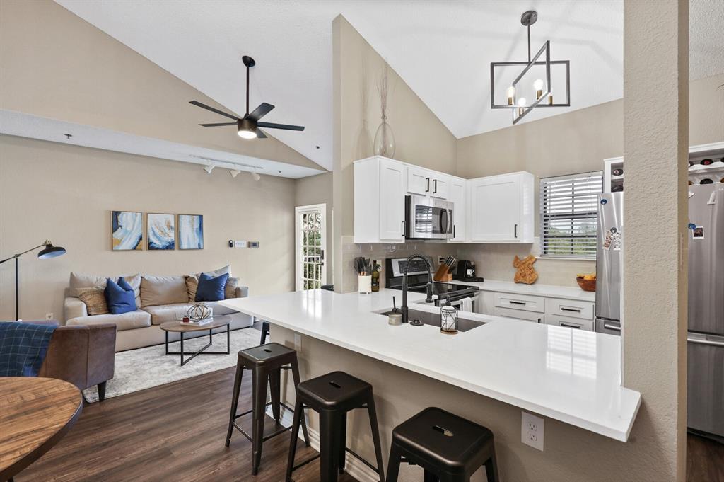 4800 Lovers  Lane, Dallas, Texas 75209 - Acquisto Real Estate best mckinney realtor hannah ewing stonebridge ranch expert