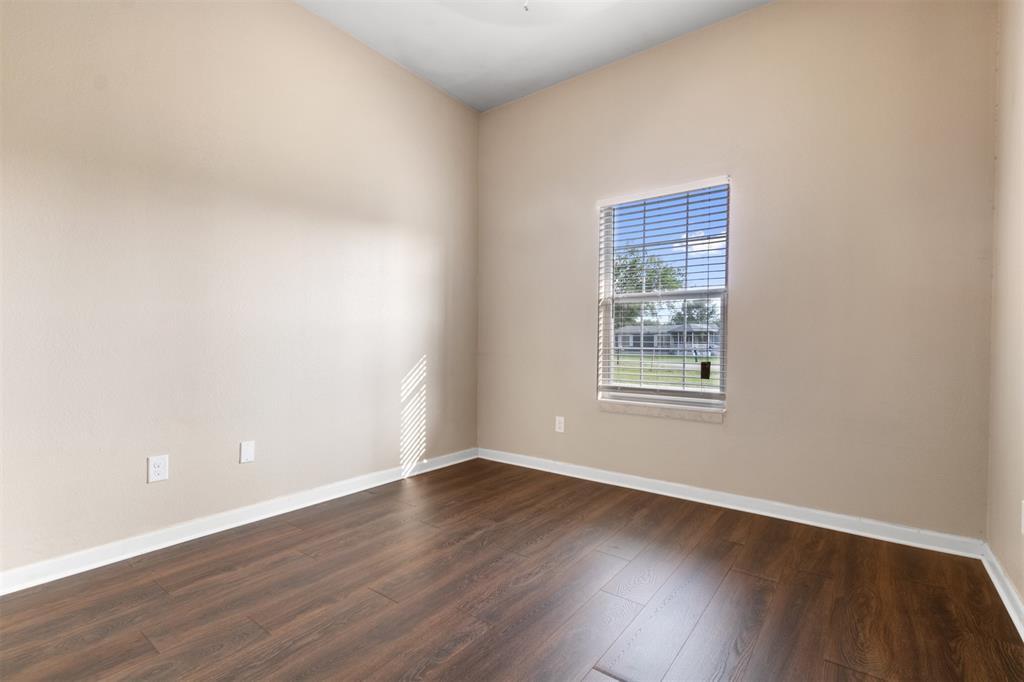 201 Bishop  Street, Alvarado, Texas 76009 - acquisto real estate best investor home specialist mike shepherd relocation expert