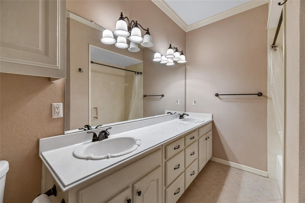 502 Candlewood  Court, Wylie, Texas 75098 - acquisto real estate best frisco real estate agent amy gasperini panther creek realtor