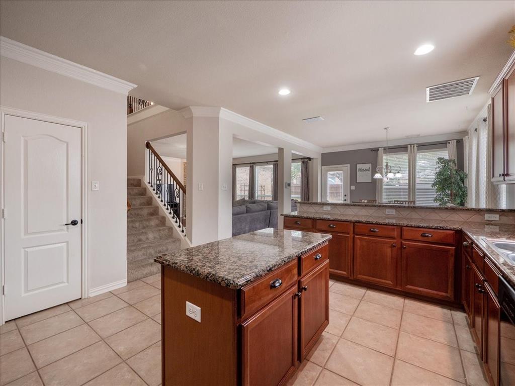 636 Campolina  Drive, Grand Prairie, Texas 75052 - acquisto real estate best looking realtor in america shana acquisto
