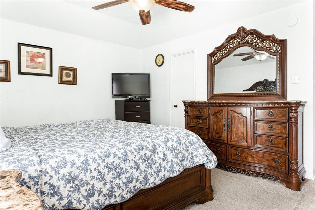 2120 Prairie Creek  Trail, Garland, Texas 75040 - acquisto real estate best investor home specialist mike shepherd relocation expert