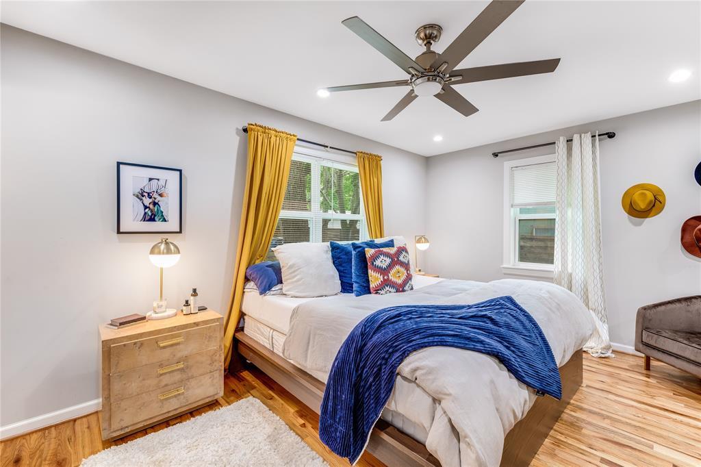 3008 Coombs Creek  Drive, Dallas, Texas 75233 - acquisto real estate best designer and realtor hannah ewing kind realtor