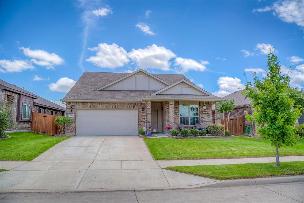 2116 Long Forest  Road, Heartland, Texas 75126 - Acquisto Real Estate best mckinney realtor hannah ewing stonebridge ranch expert