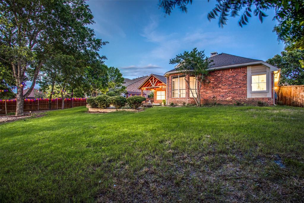 8500 Arbor Creek  Lane, McKinney, Texas 75072 - acquisto real estate best the colony realtor linda miller the bridges real estate