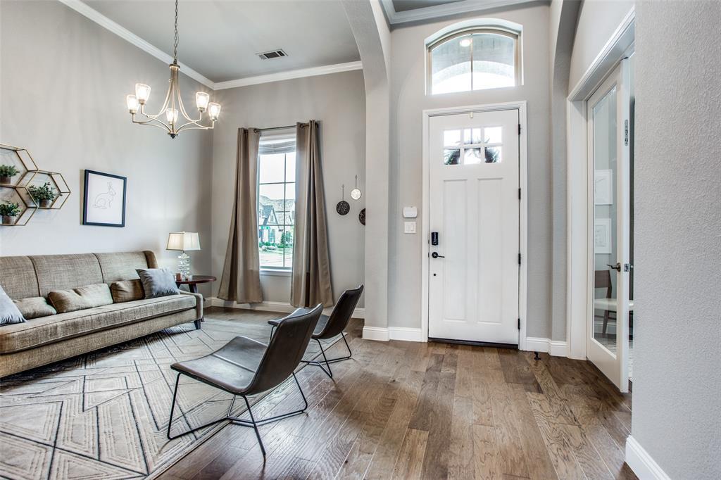 1657 Olive  Avenue, Celina, Texas 75009 - acquisto real estate best prosper realtor susan cancemi windfarms realtor