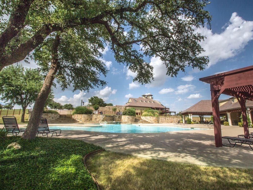 8561 Dornoch  Street, Cleburne, Texas 76033 - acquisto real estate best prosper realtor susan cancemi windfarms realtor