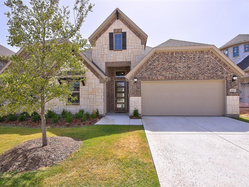 2117 shrewsbury  Drive, McKinney, Texas 75071 - Acquisto Real Estate best plano realtor mike Shepherd home owners association expert