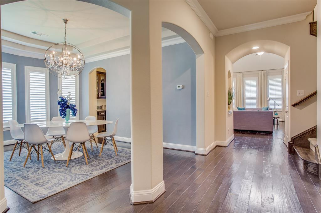 7328 San Felipe  Drive, Irving, Texas 75039 - acquisto real estate best realtor dallas texas linda miller agent for cultural buyers