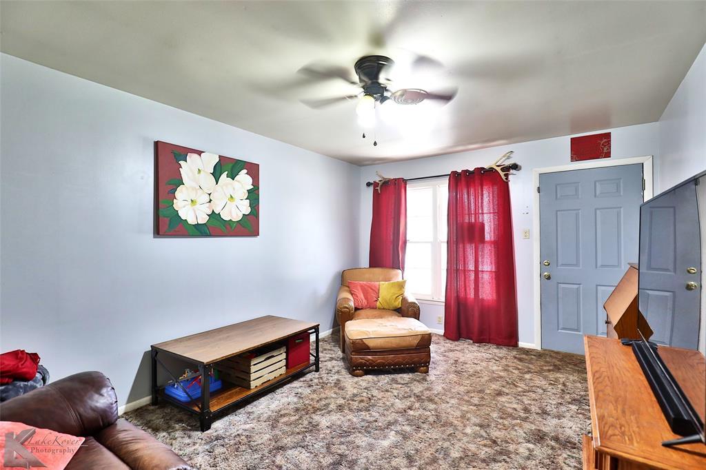 2558 Minter  Lane, Abilene, Texas 79603 - Acquisto Real Estate best mckinney realtor hannah ewing stonebridge ranch expert