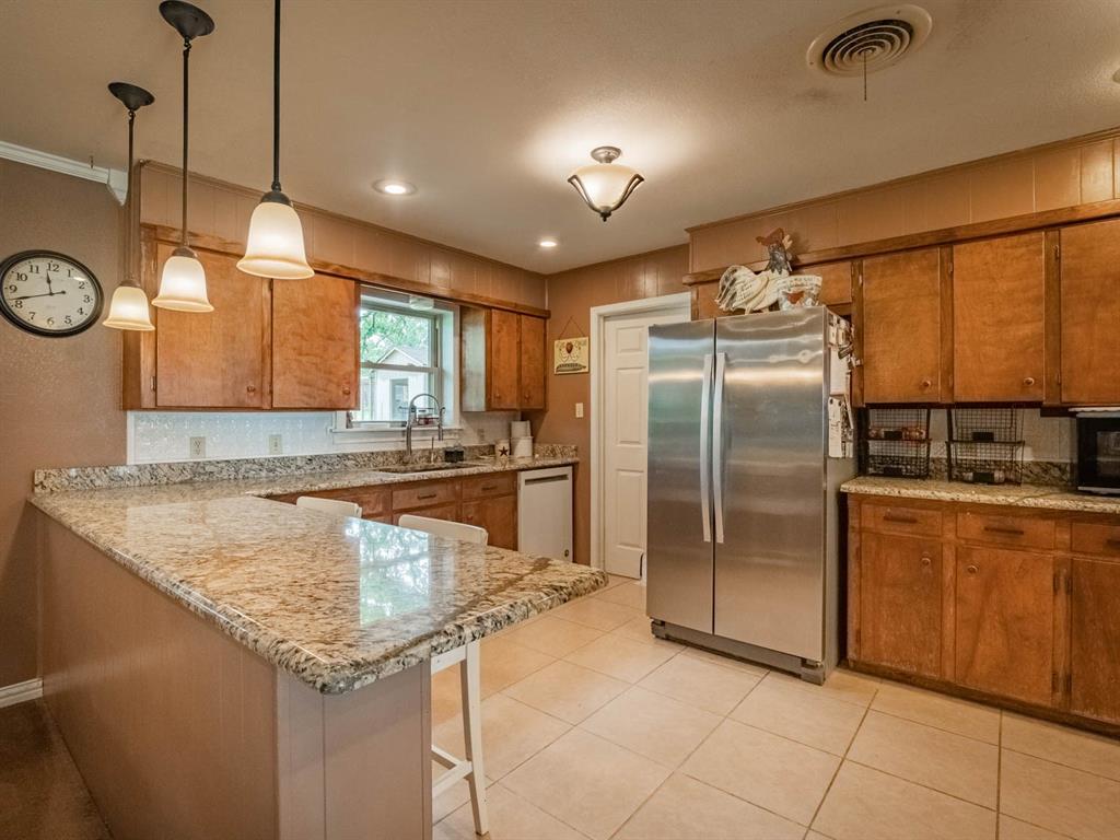 850 Highway 587  De Leon, Texas 76444 - acquisto real estate best listing listing agent in texas shana acquisto rich person realtor