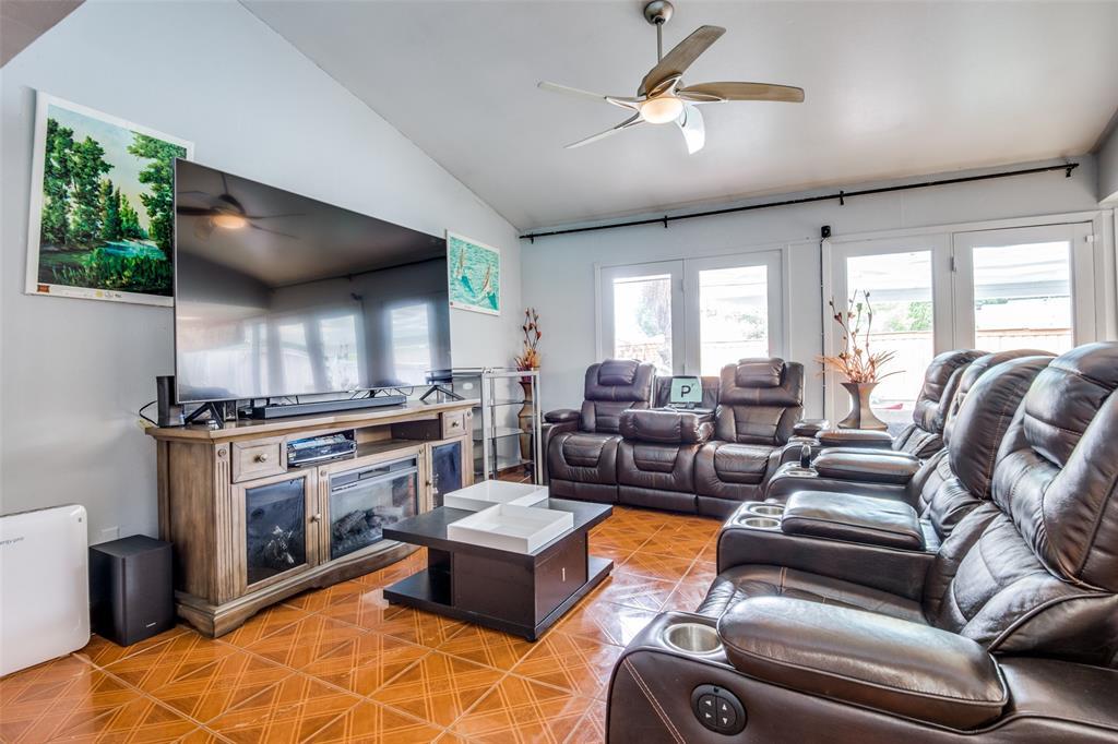 1512 Park  Boulevard, Plano, Texas 75074 - acquisto real estate best allen realtor kim miller hunters creek expert