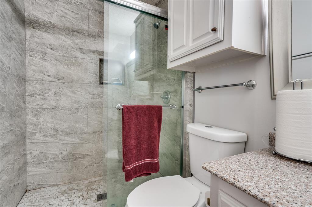 3016 Eastland  Avenue, Greenville, Texas 75402 - acquisto real estate best new home sales realtor linda miller executor real estate