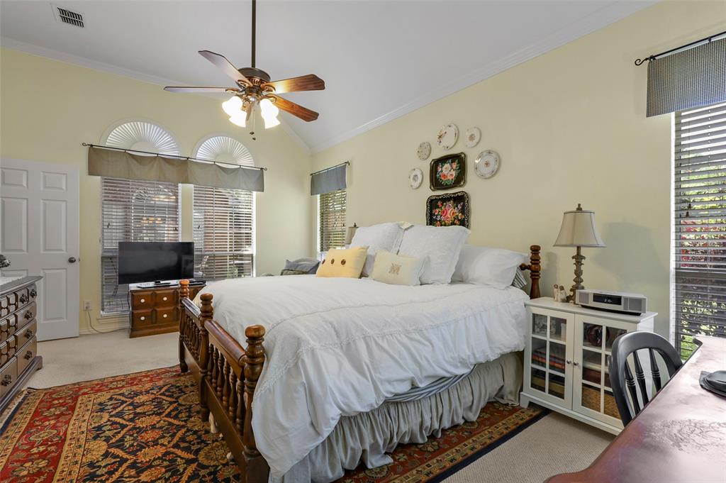 3825 Waterford  Drive, Addison, Texas 75001 - acquisto real estate best style realtor kim miller best real estate reviews dfw