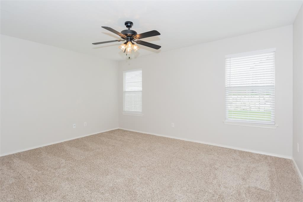 812 Becard  Drive, Aubrey, Texas 76227 - acquisto real estate best investor home specialist mike shepherd relocation expert