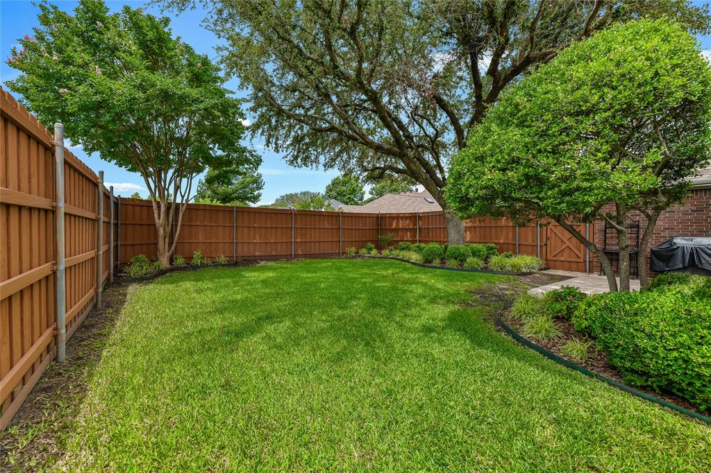 502 Candlewood  Court, Wylie, Texas 75098 - acquisto real estate best park cities realtor kim miller best staging agent