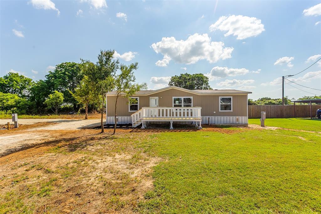6108 Big Horn  Drive, Granbury, Texas 76048 - Acquisto Real Estate best frisco realtor Amy Gasperini 1031 exchange expert