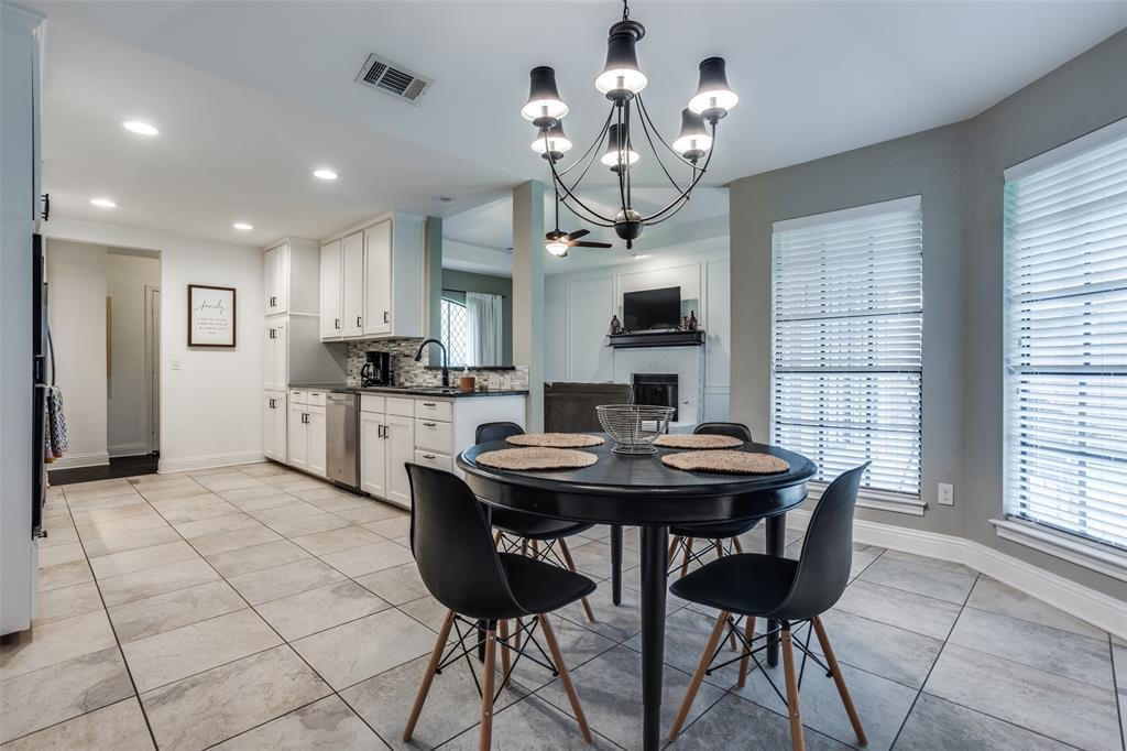 3240 Brunchberry  Lane, Plano, Texas 75023 - acquisto real estate best listing agent in the nation shana acquisto estate realtor