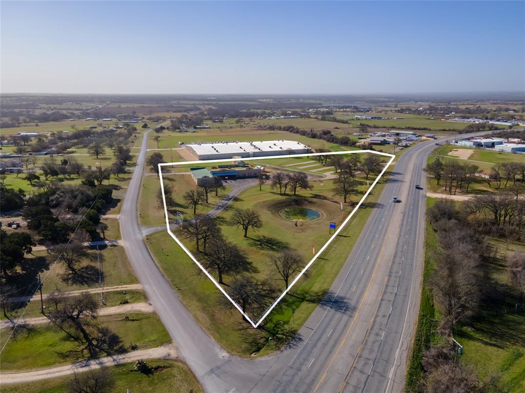 250 County Road 437  Stephenville, Texas 76401 - Acquisto Real Estate best frisco realtor Amy Gasperini 1031 exchange expert