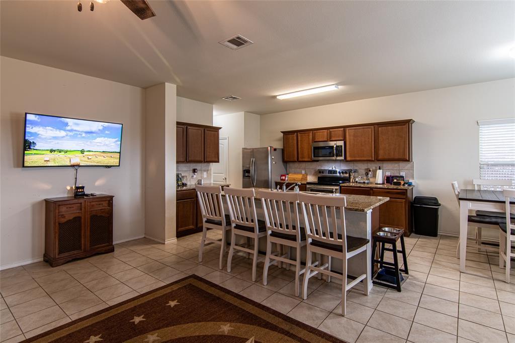 1220 Levi  Lane, Forney, Texas 75126 - acquisto real estate best celina realtor logan lawrence best dressed realtor