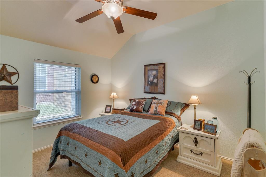 3809 Miramar  Drive, Denton, Texas 76210 - acquisto real estate best listing listing agent in texas shana acquisto rich person realtor