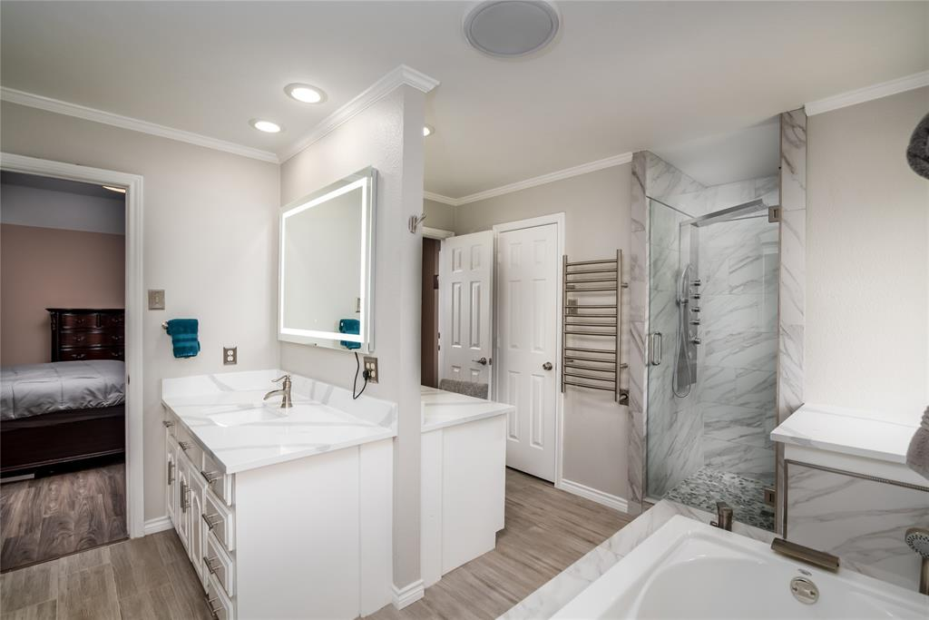 4002 Thornhill  Way, Rowlett, Texas 75088 - acquisto real estate best listing agent in the nation shana acquisto estate realtor