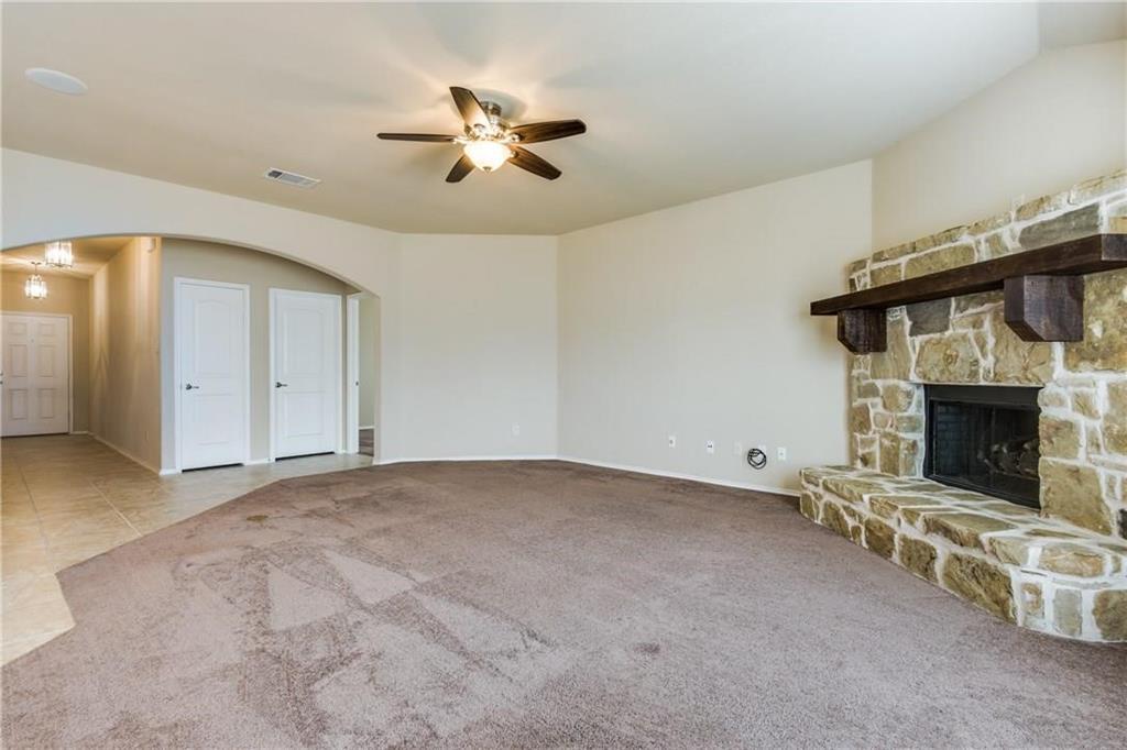 10105 Horseshoe  Lane, McKinney, Texas 75072 - acquisto real estate best listing agent in the nation shana acquisto estate realtor
