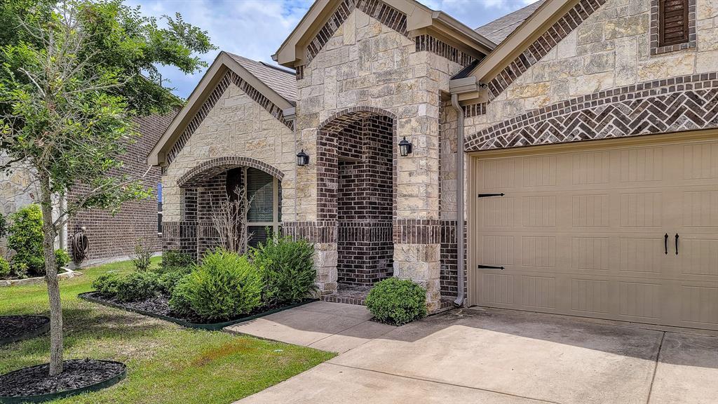 110 Cameron  Fate, Texas 75189 - acquisto real estate best allen realtor kim miller hunters creek expert