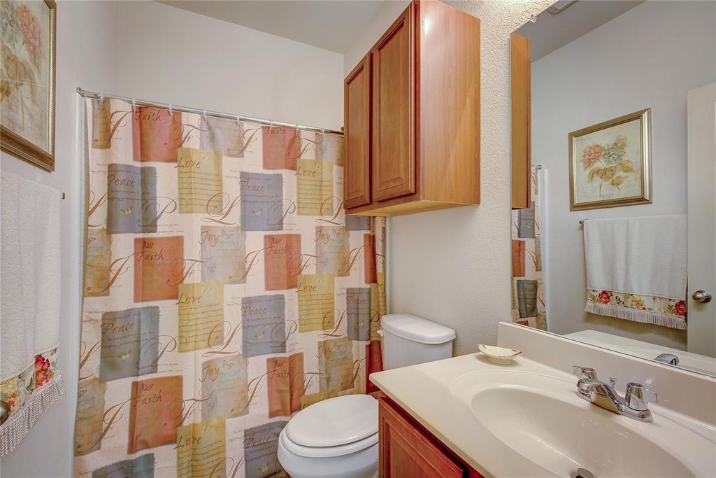 2116 Long Forest  Road, Heartland, Texas 75126 - acquisto real estate best realtor dfw jody daley liberty high school realtor