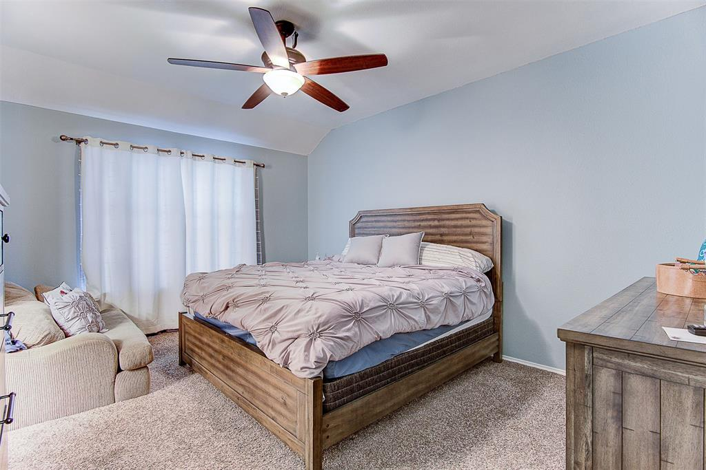 6406 Brookgrove  Court, Arlington, Texas 76018 - acquisto real estate best listing listing agent in texas shana acquisto rich person realtor