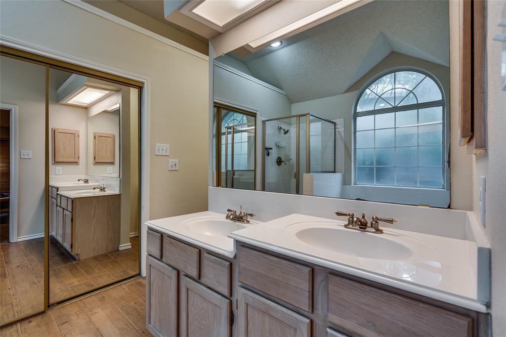 7624 Arbor Ridge  Court, Fort Worth, Texas 76112 - acquisto real estate best realtor westlake susan cancemi kind realtor of the year