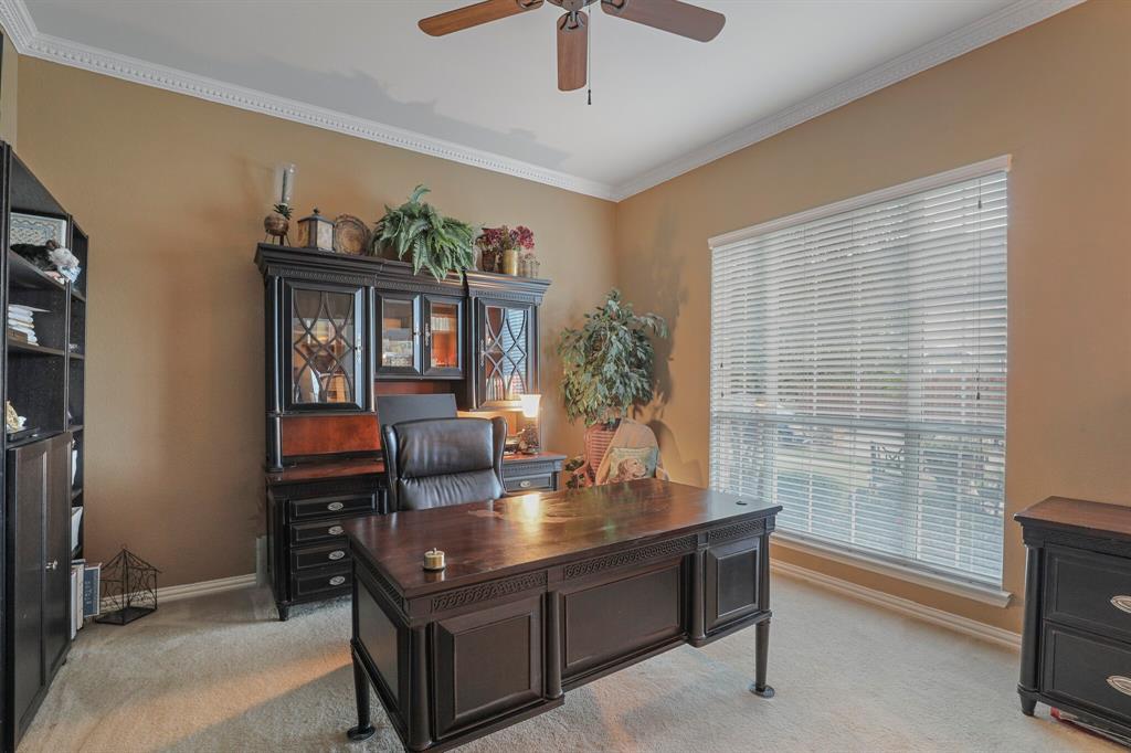 13468 Hemlock  Trail, Frisco, Texas 75035 - acquisto real estate best highland park realtor amy gasperini fast real estate service