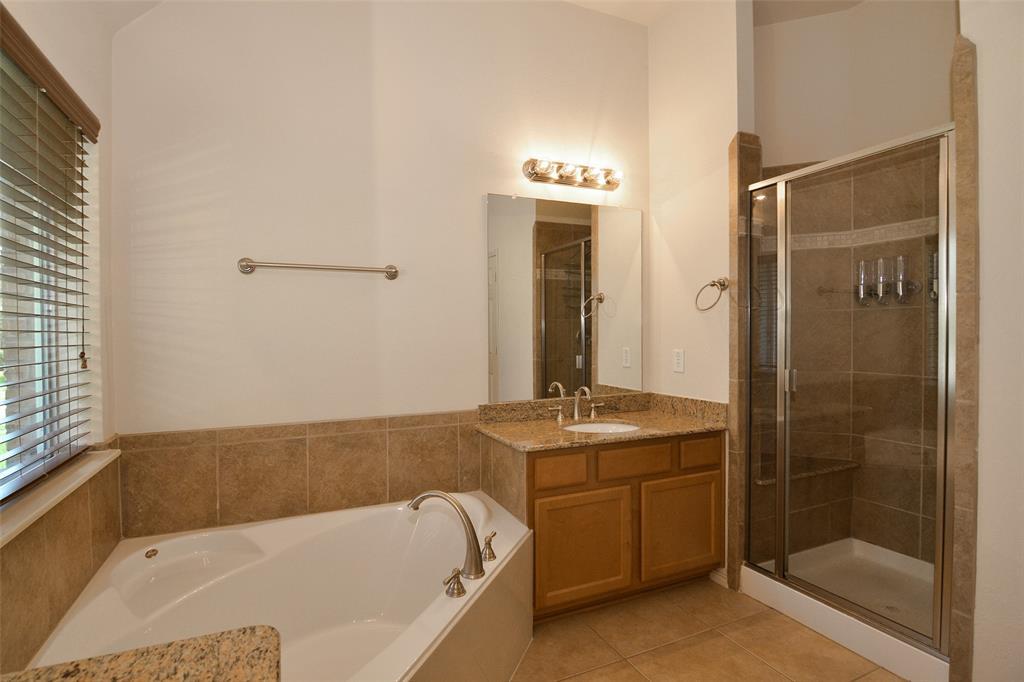12493 Cardinal Creek  Drive, Frisco, Texas 75033 - acquisto real estate best realtor dallas texas linda miller agent for cultural buyers