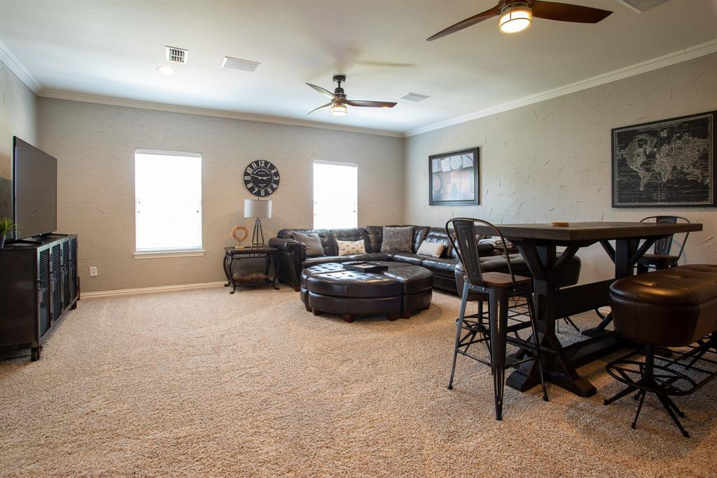 8406 Bridgewater  Rowlett, Texas 75088 - acquisto real estate best real estate company in frisco texas real estate showings