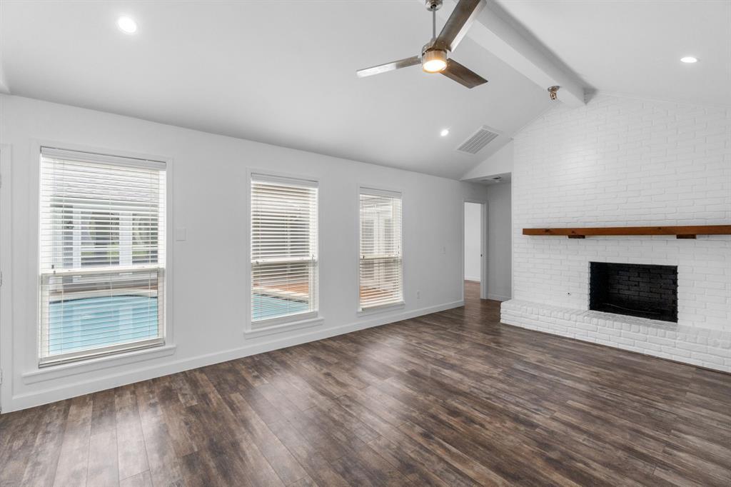3200 Bandolino  Lane, Plano, Texas 75075 - acquisto real estate best allen realtor kim miller hunters creek expert