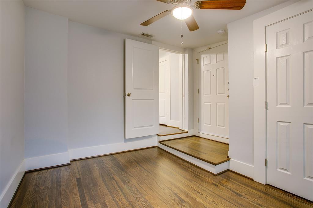 1011 Madison  Avenue, Dallas, Texas 75208 - acquisto real estate best realtor dfw jody daley liberty high school realtor