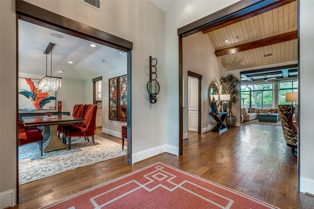 11232 Russwood  Circle, Dallas, Texas 75229 - acquisto real estate best celina realtor logan lawrence best dressed realtor