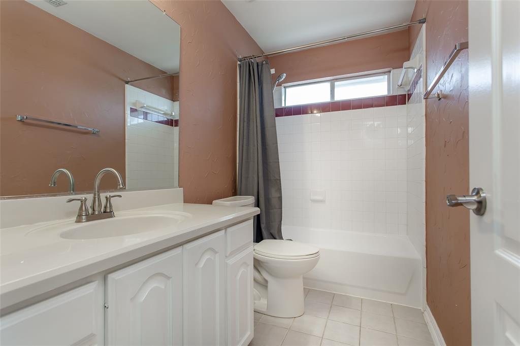 6908 Wellesley  Drive, Plano, Texas 75024 - acquisto real estate smartest realtor in america shana acquisto