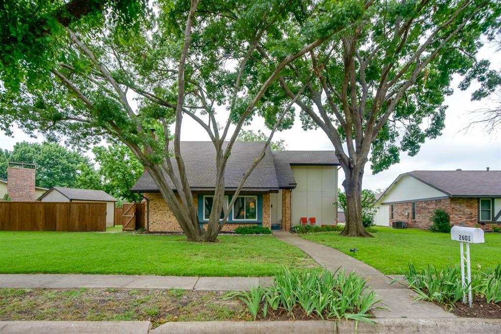2601 Chancellor  Drive, Plano, Texas 75074 - Acquisto Real Estate best frisco realtor Amy Gasperini 1031 exchange expert