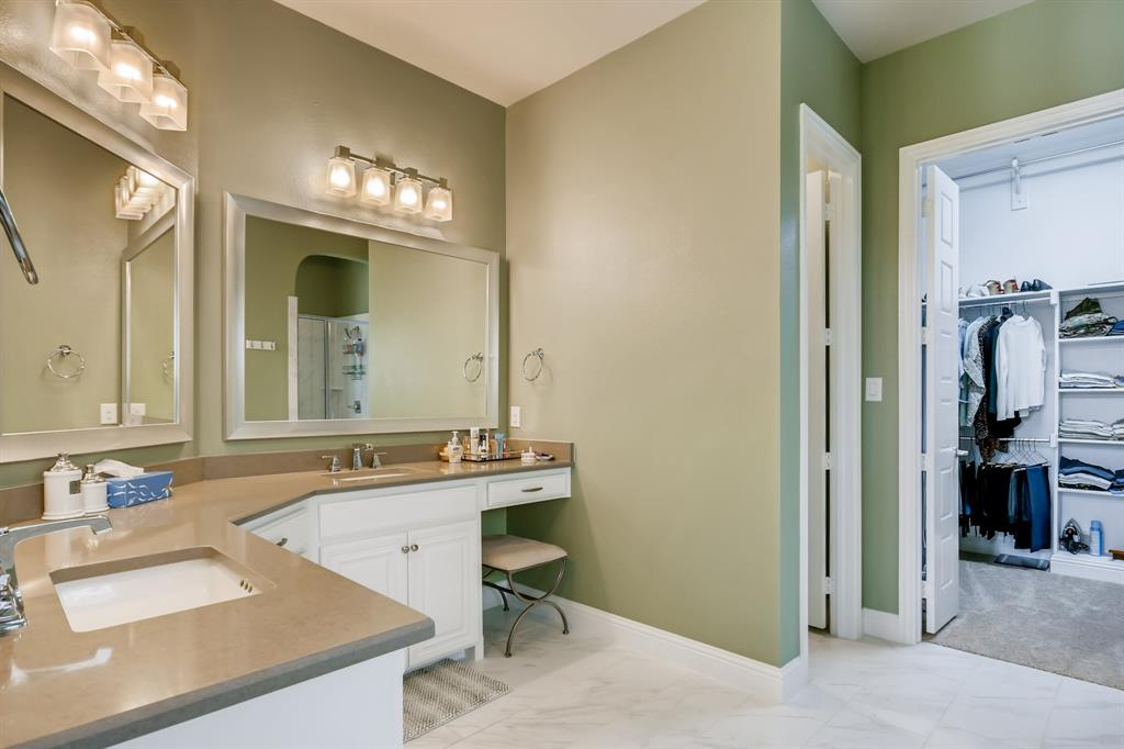 14956 Rollover Pass  Lane, Frisco, Texas 75035 - acquisto real estate best designer and realtor hannah ewing kind realtor