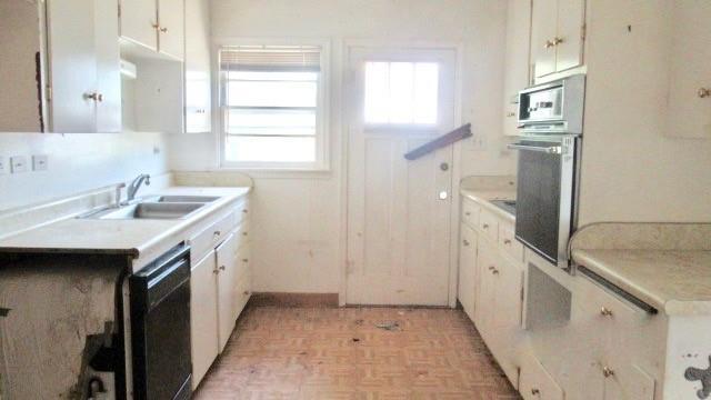 107 4th  Street, Grandview, Texas 76050 - Acquisto Real Estate best mckinney realtor hannah ewing stonebridge ranch expert