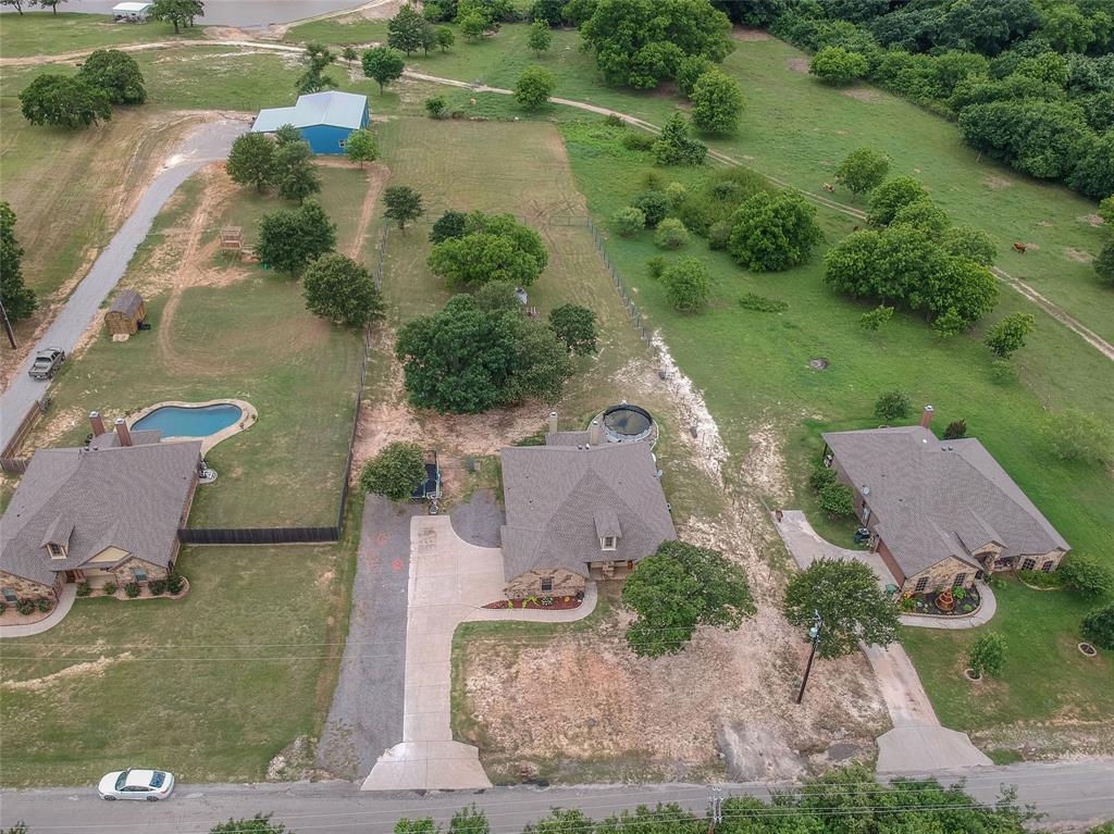 210 Sessums  Road, Springtown, Texas 76082 - acquisto real estate best allen realtor kim miller hunters creek expert
