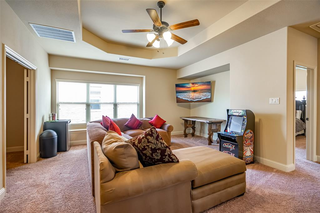 6341 Fire Creek  Trail, Frisco, Texas 75036 - acquisto real estate best style realtor kim miller best real estate reviews dfw