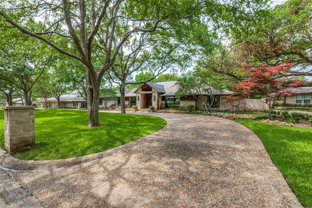 11232 Russwood  Circle, Dallas, Texas 75229 - Acquisto Real Estate best mckinney realtor hannah ewing stonebridge ranch expert