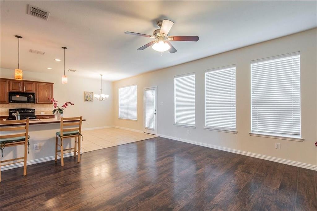 12417 Sunrise  Drive, Frisco, Texas 75036 -